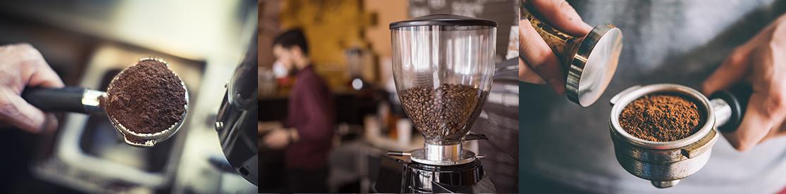 kaffemuhle