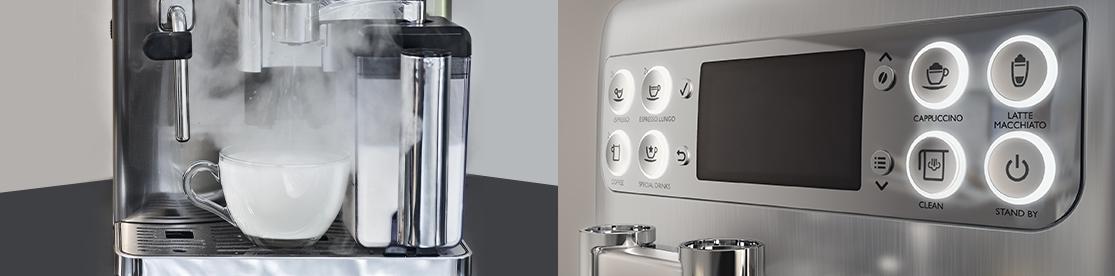 Gaggia Babila Espressomaschine