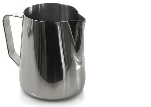 Milchbehälter 6 Tassen