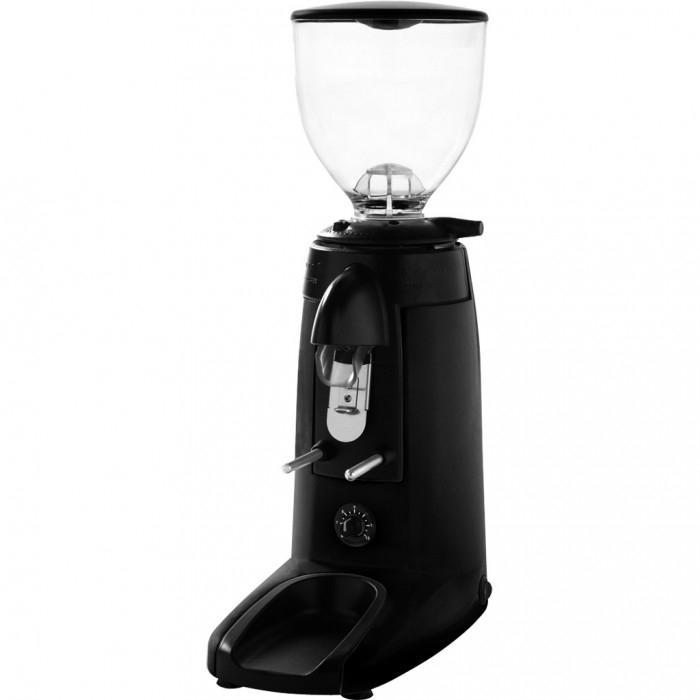 Kaffeemühle Compak K3 Touch Advanced