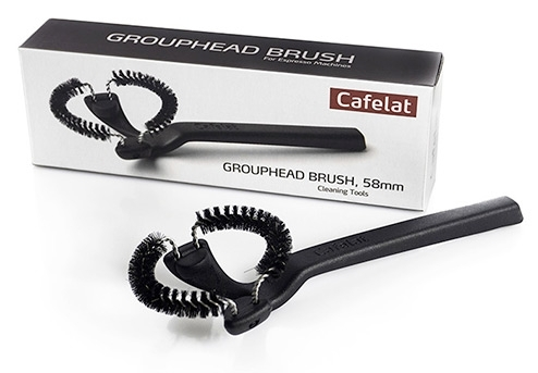 Group Gasket Brush